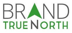 Brand True North, founded by Nicole Hatherly