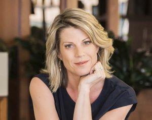 Nicole Hatherly